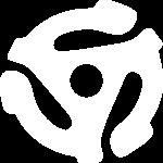 YKO_Logo_White
